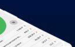 Мобильное приложение МТС – скачать бесплатно