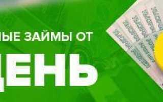 Lime company: отзывы, описание проекта, «Лайм компани» — обман или нет