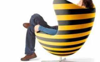 Как войти в личный кабинет билайн: через домашний интернет