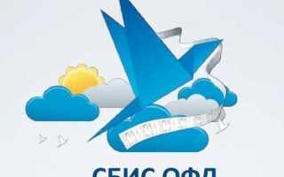 Возможности ОФД СБиС для онлайн-касс: условия работы, подключение, цены