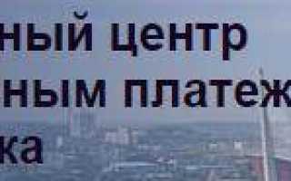 Передать показания счетчиков воды во Владивостоке (vlad-vc.ru)