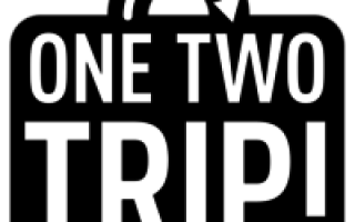 Сервис покупки авиабилетов ВанТуТрип (OneTwoTrip)
