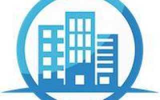Личный кабинет Госуслуги Соликамск – официальный сайт, вход, регистрация