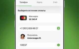 Взять кредит в ОТП Банке