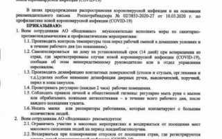 Водоканал Чебоксары личный кабинет — передать показания счетчиков воды