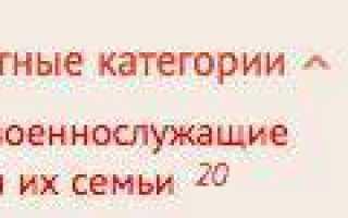 Госуслуги в Санкт-Петербурге личный кабинет: вход или регистрация