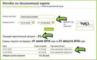 Игра «Удача в придачу» от Евроопта — вход, регистрация и восстановление пароля