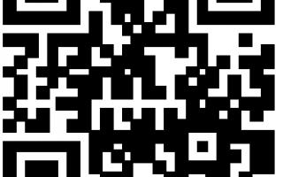 Регистрация в Триколор ТВ: как выполнить самостоятельно