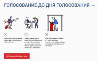 Как написать Вячеславу Володину