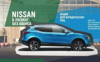 РЕСО-Лизинг продажа авто, официальный сайт, личный кабинет