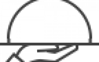 Система электронного документооборота «Контур-Диадок»
