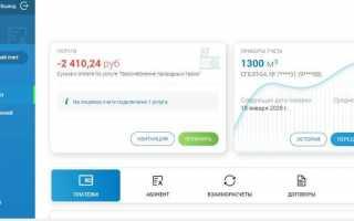 Личный кабинет Смородина онлайн— возможности, регистрация, вход