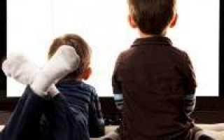 Обещанный платёж от Ростелеком: как подключить на телефон и интернет