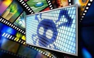 Тарифы домашнего ТВ и интернета от Велком Беларусь: стоимость и подключение
