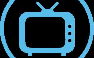 Кабельный Интернет + ТВ