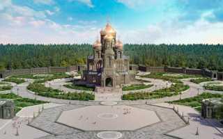Дорога памяти официальный сайт — фотографии героев Великой Отечественной войны