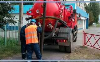 Оплата ГП ЯО «Северный водоканал»: коммунальные платежи