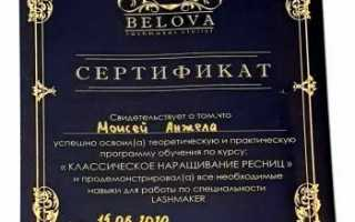 Доска бесплатных объявлений Новомосковск