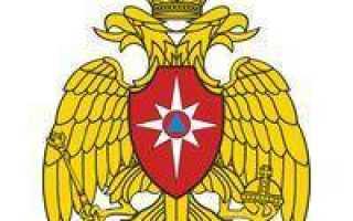 Личный кабинет Госуслуги Орехово-Зуево – официальный сайт, вход, регистрация