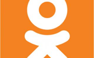 Личный кабинет Госуслуги для физических лиц: вход и регистрация