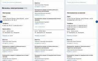 Промокоды RS24 (Русский свет) на июнь 2020