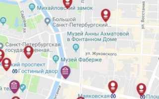 Мобильное приложение Банк Санкт-Петербург