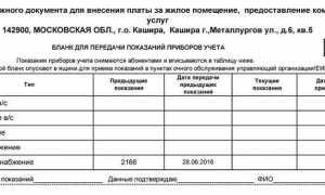 Контакты ВЦКП Санкт-Петербург