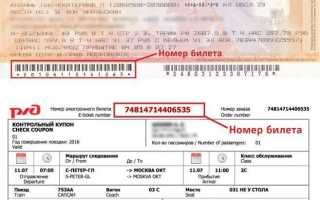 Программа РЖД Бонус: регистрация в личном кабинете