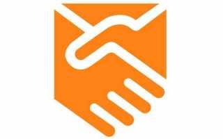 Программа «Общее дело»: отзывы, обзор сайта obschee-delo.org, развод или нет