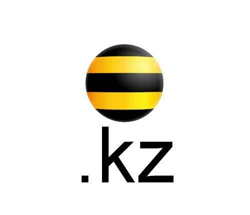 beeline-kz2.jpg