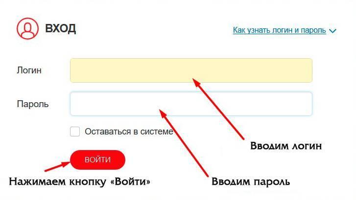 forma-avtorizacii-v-kabinete-domashnego-interneta.jpg