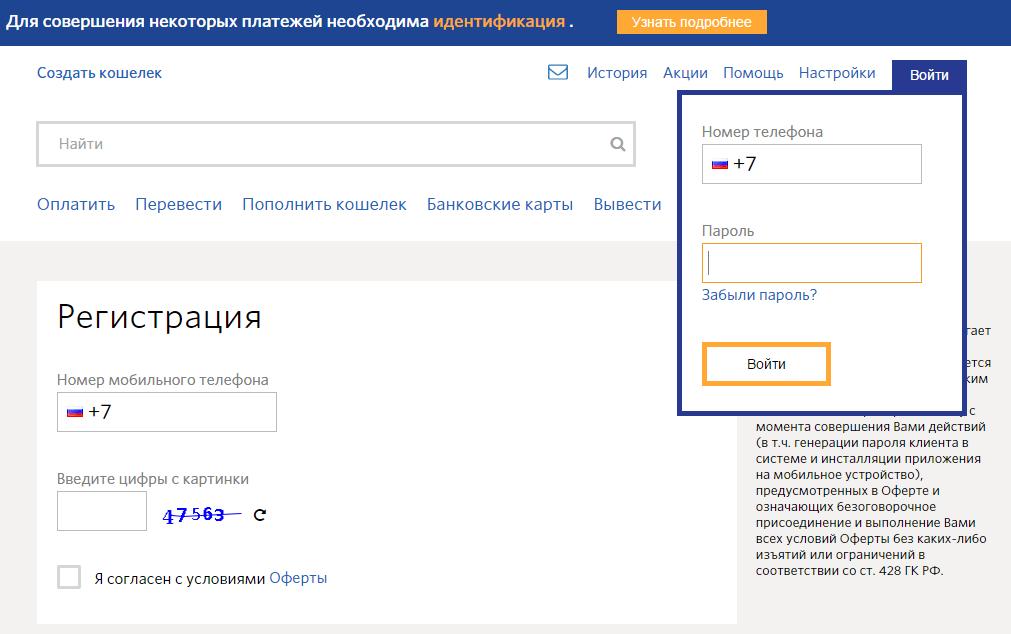 kivi-koshelek-voyti.png