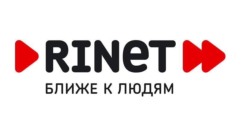 Rinet-RiNet.jpg