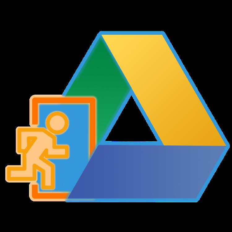 Kak-voyti-v-akkaunt-Google-Diska.png