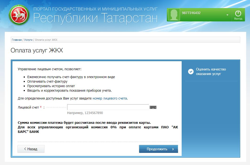 lichnyj-kabinet-gosuslugi-rt%20%2817%29.png