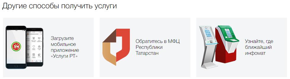 lichnyj-kabinet-gosuslugi-rt%20%2823%29.png