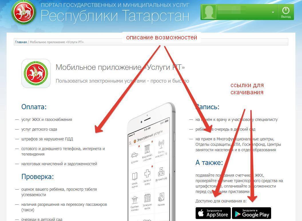 lichnyj-kabinet-gosuslugi-rt%20%2824%29.png