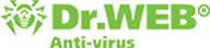 logo-drweb.png