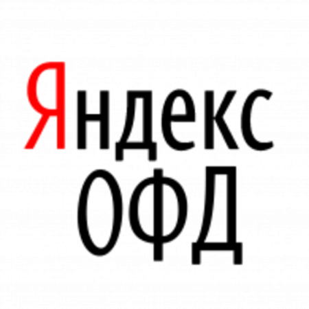 large_yandex-ofd-195x195.png