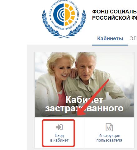 lichnyj-kabinet-fss%20%282%29.png
