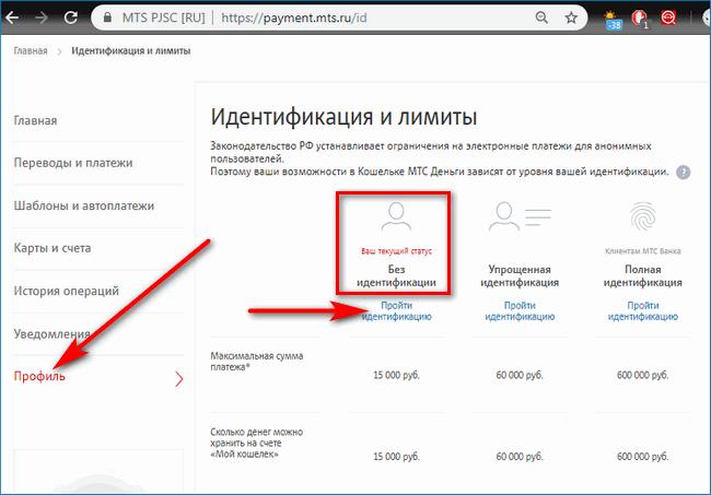 identifikatsiya-mts-pay.png