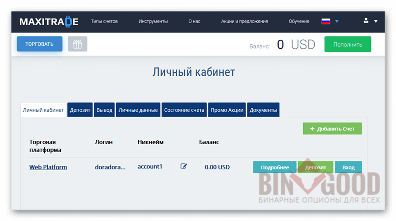 6-lichnyy-kabinet.png