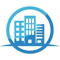 cat-logo-zkh.png