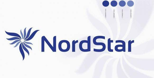 nordstar-lichnyiy-kabinet.jpg