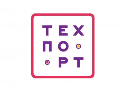 1574260928_techport-vhod-v-lichnyj-kabinet.png
