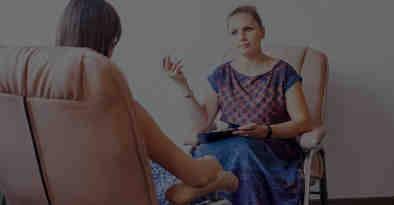 Психологическое консультирование2-small.jpg