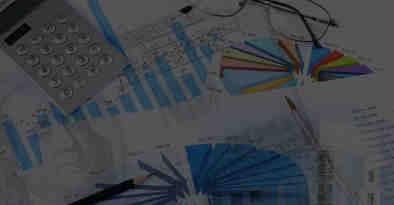Экономика предприятий и организаций3-small.jpg