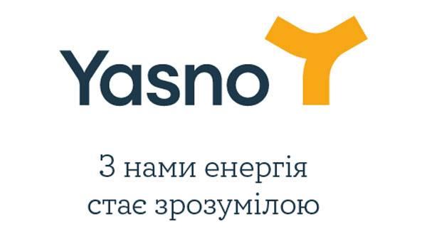 13_yasno_1.jpg.pagespeed.ce.P6jEuJ_fVM.jpg
