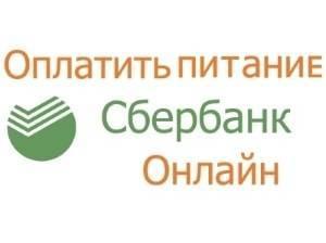 oplata-pitanija-cherez-sberbank-onlajn.jpg
