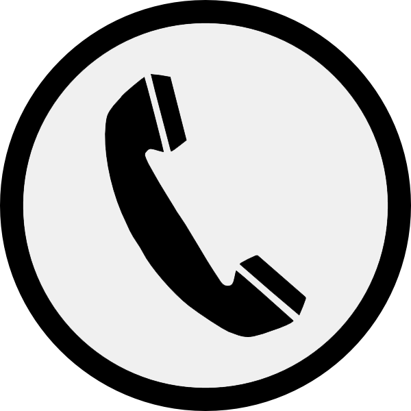 Telephone3.png